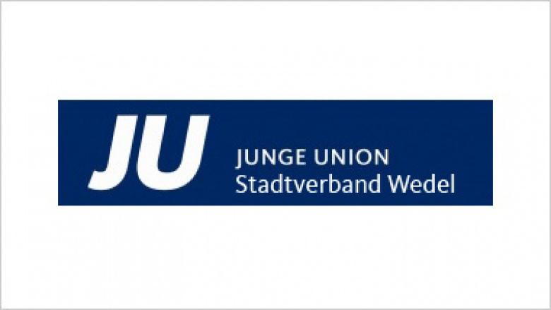 JU Junge Union (SV Wedel)