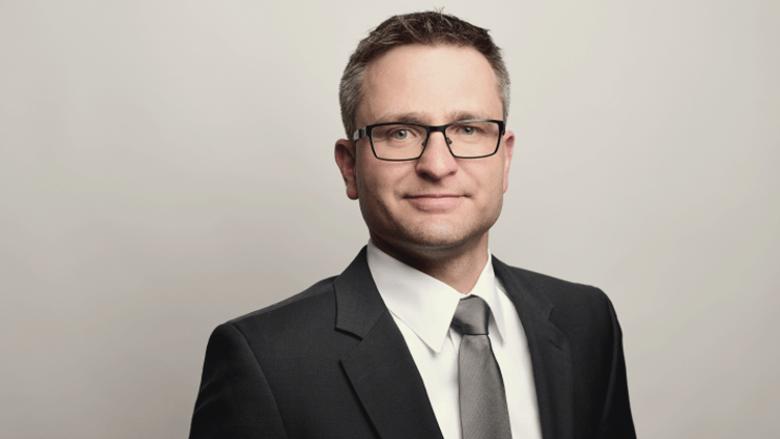 Jan Wittburg 2018