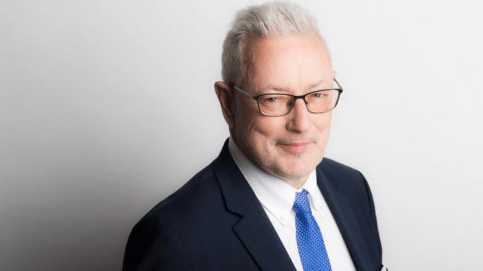 Thomascheski, Herbert 2018 780x439